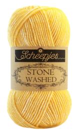 Scheepjes Stone Washed Beryl 833