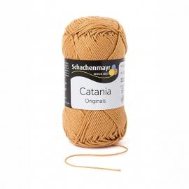 Catania 179 Camel