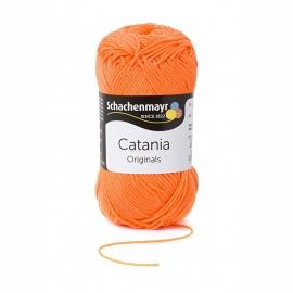 Catania 386 Zalm