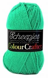 Scheepjes Colour Crafter 1116 Emmen