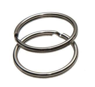 Rings 25 mm (apiece)