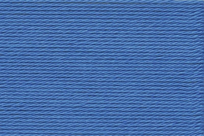 Catania 293 Fashion Blue