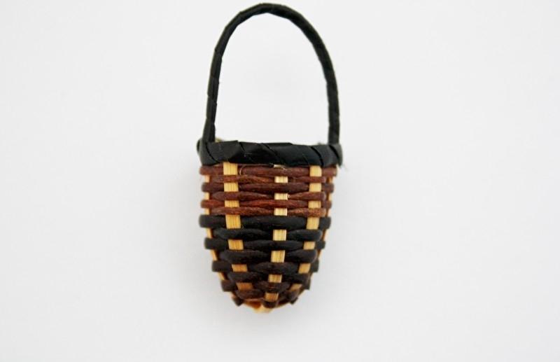 Basket 20 mm