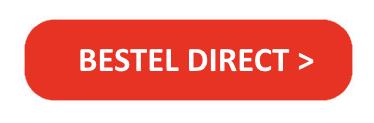 Bestel Direct