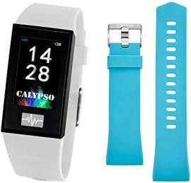 Calypso K8500/1 Smartime Fitness Tracker wit