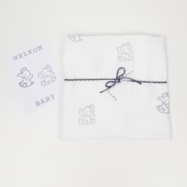 Lovely Elephant Giftboxes - Twins
