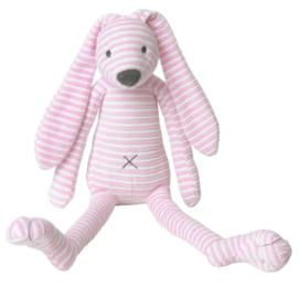 Happy Horse Knuffel Konijn Roze