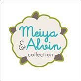 Logo Meiya&Alvin.png