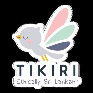 Logo Tikiri.png