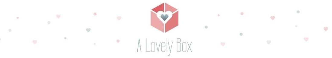 A Lovely Box
