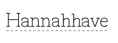 Hannahhave