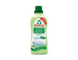 Wasverzachter Aloe Vera - 750 ml - Frosch
