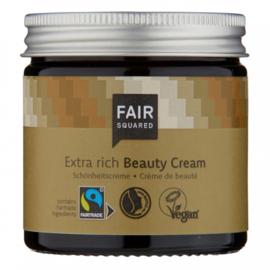 Extra rich Beauty Cream 50 ml - FairSquared