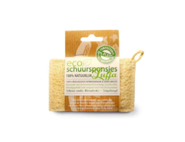 Schuurspons - Enjoy la Vida