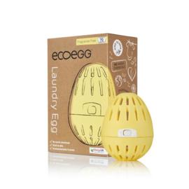 Eco Egg wasbal - Fragrance Free - 210 wasbeurten