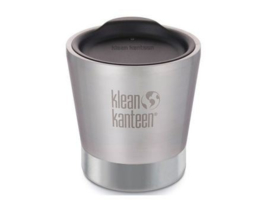 Koffie/thee beker RVS 237 ml - Klean Kanteen