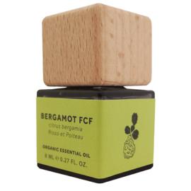 Etherische olie Bergamot biologisch - Bioscents
