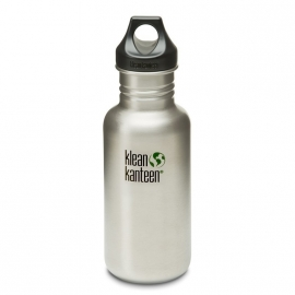 Fles RVS 532 ml - Klean Kanteen