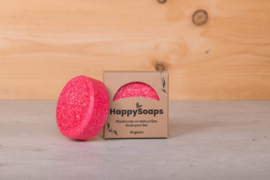 Shampoo bar  - You're One in a Melon - HappySoaps