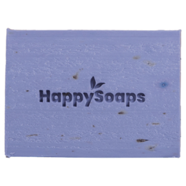 Bodybar Lavendel - HappySoaps