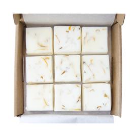 Wax melts - Ylang Ylang - Bio Scents