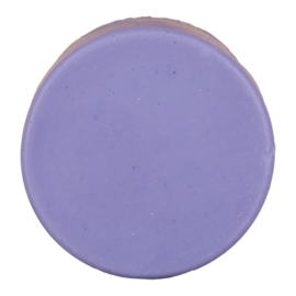 Solid conditioner - Lavender Bliss - HappySoaps