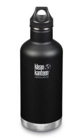Thermosfles RVS 946 ml - Klean Kanteen