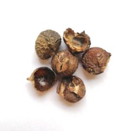 Wasnoten - 150 gram - ±30 wasbeurten