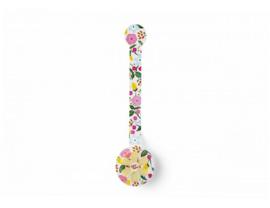 Toilet blokje - Floral Fest - Toilet Tapes