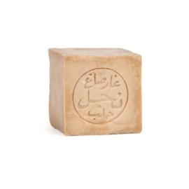 Aleppo Olijfzeep - 200 gram - Najel
