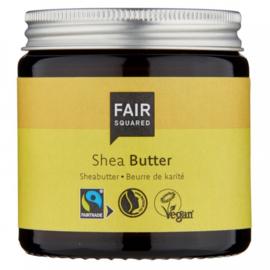 Shea Butter - 100 ml - Fair Squared
