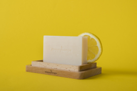 Afwaszeep citroen - HappySoaps