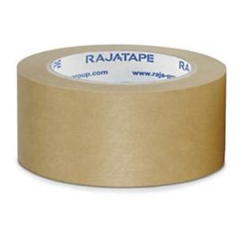 Papieren verpakkingstape