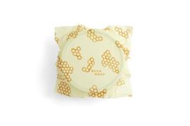 Foodwrap - Single Medium - Bee's Wrap