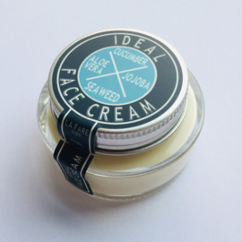 Ideal Face Cream 30 ml - La Fare 1798