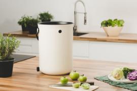 Design keukenemmer - Bokashi