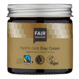 Hydro care Day Cream  Argan 50 ml - FairSquared