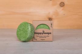 Shampoo bar  - Aloë You Vera Much - HappySoaps