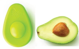 Avocado Hugger  1 stuk - Food Huggers