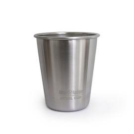 Beker RVS 300 ml - Klean Kanteen