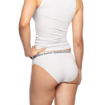 Briefs Yara (3-pack) – Wit