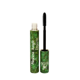 Mascara Jungle Length - Black - Boho