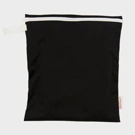 Wetbag zwart large - ImseVimse