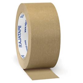 Papieren verpakkingstape - Rajapack