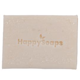 Bodybar Kokos & Limoen - HappySoaps
