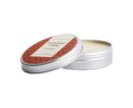 Deodorant blikje - Cederhout - 100ml - Leven zonder afval