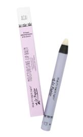 Moisturizing lip balm Acai - Le Papier