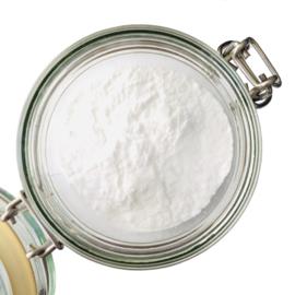 Baking soda (Natriumbicarbonaat) - foodgrade- 1000 gram
