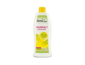 Allesreinger Lemon Power (recycled plastic) 500 ml - Almawin