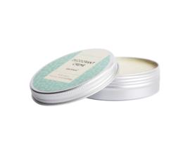 Deodorant blikje - Spearmint - 100ml - Leven zonder afval